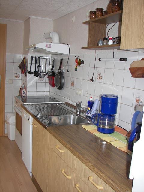 ferienwohnung hohwaldblick in neustadt langburkersdorf s chsische schweiz. Black Bedroom Furniture Sets. Home Design Ideas