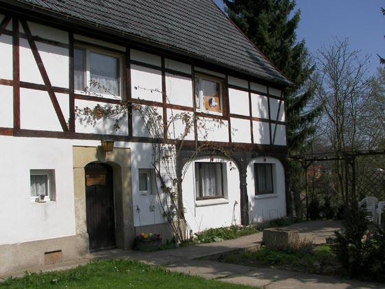 ferienwohnung in hohnstein ot ulbersdorf urlaub am. Black Bedroom Furniture Sets. Home Design Ideas